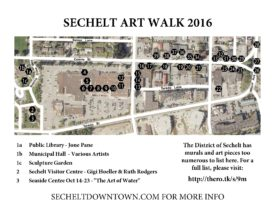 2016artwalk-image_page_1