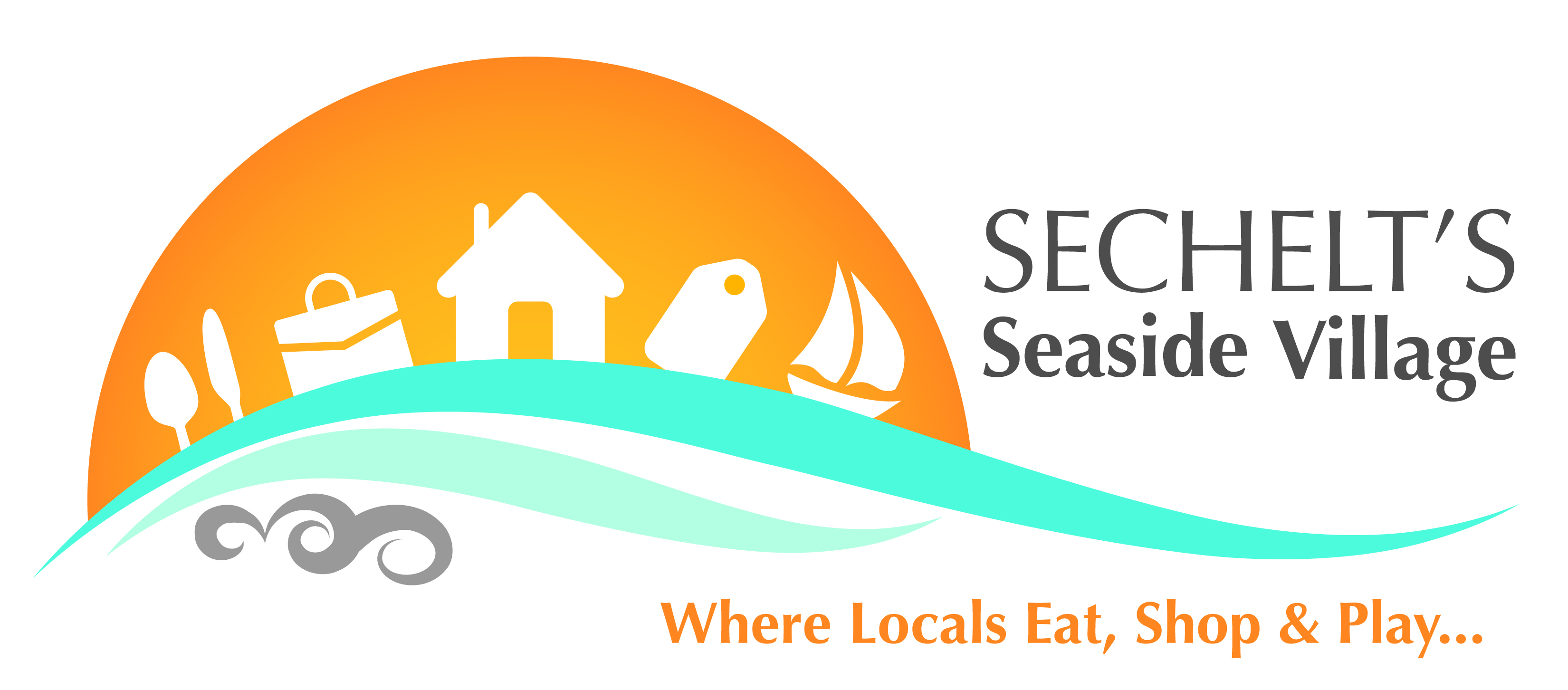 Sechelt Downtown Business Association