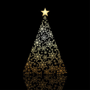 bigstock-Christmas-tree-vector-eps--25744466