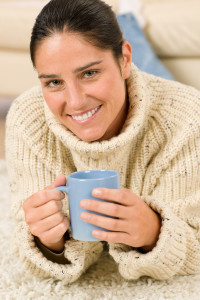 bigstock-Winter-Portrait-Of-Happy-Woman-24037559