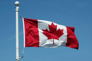 Canada Day 2014 Sechelt