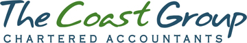 Photograph of Coast Group Chartered Accountants
