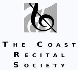 Photograph of Coast Recital Society