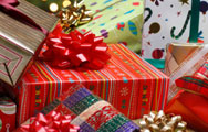 free-christmas-wrapping-sechelt