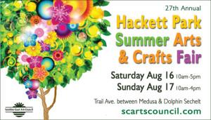 hackett-park-craft-fair-2014