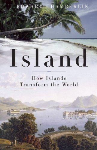 island-book