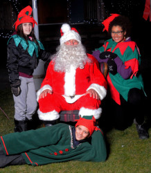 santa-and-elves-cropped