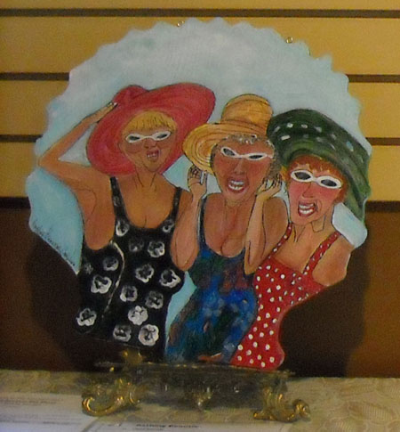 seashells-2013-4