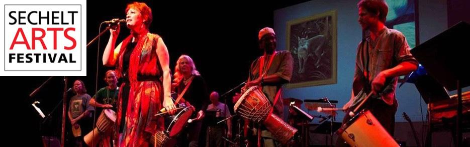 sechelt-arts-fest-2013