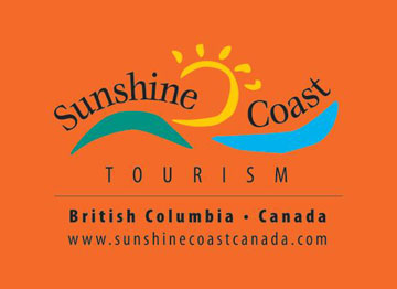 Photograph of Sunshine Coast Tourism
